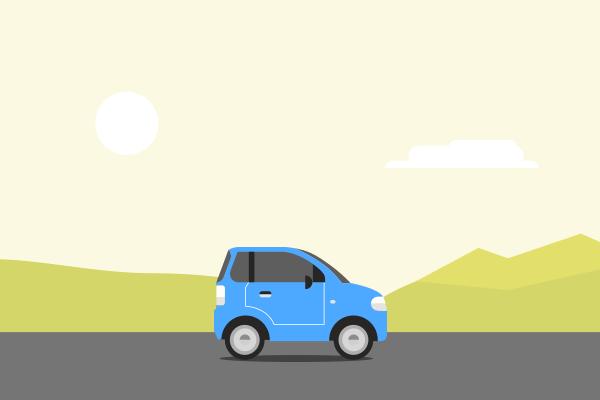 Types Of Car Insurance >> 6 Types Of Car Insurance Coverage Explained