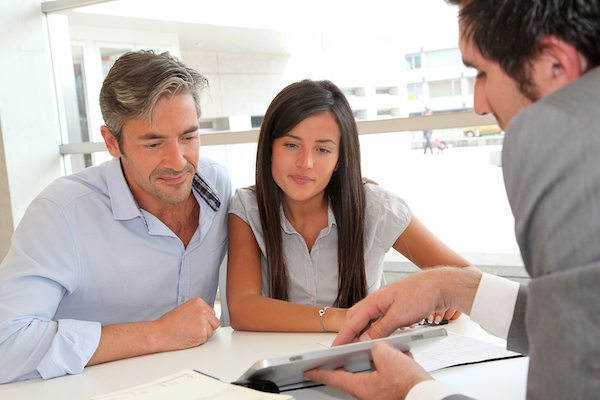 Personal Loans For Bad Credit >> Bad Credit Cosigners And Personal Loans