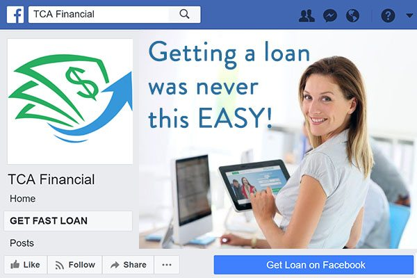 Loans For Self Employed In South Africa loans for blacklisted and judgements - Easy And Convenient Way Of Availing Loans