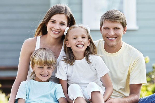 Online Personal Loans with No Credit Check