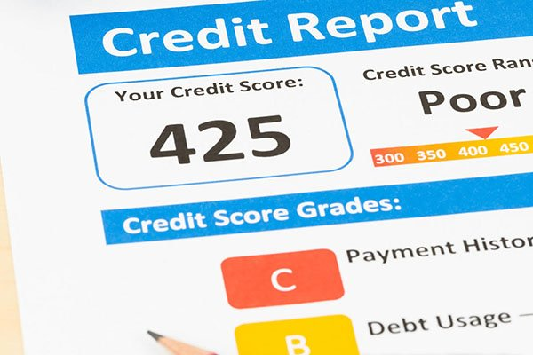 Personal Loans With Bad Credit >> Personal Loans For People With Bad Credit