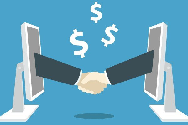 Discover The Same Day Bad Credit Loans